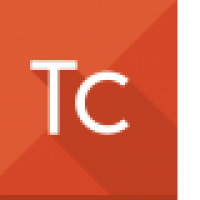 TETRA4D - 3D PDF CONVERTER
