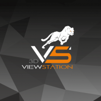 KISTERS - 3DViewStation