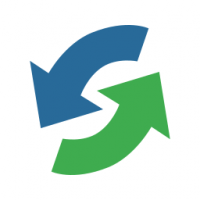 CAD Exchanger - VIEWER