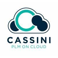 CASSINI PLM ON CLOUD