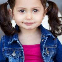 Sofia Clifton