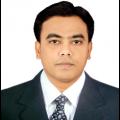 Syed Zama
