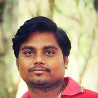 Vinay Vijigeesha
